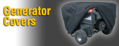 Honda Generator Covers Parts