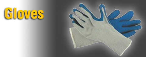 Husqvarna Gloves Parts