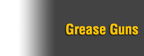 Martin Wheel Grease & Grease Guns Parts