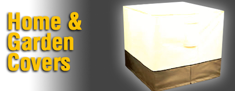 Universal Home and Garden Covers Parts