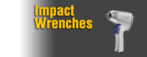 Campbell Hausfeld Impact Wrenches Parts