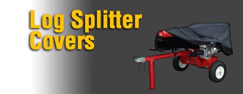 Gravely Log Splitter Covers Parts