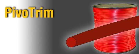 Universal - Trimmer Line - Pivotrim