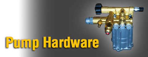 Homelite Pump Hardware Parts