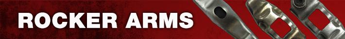Rocker Arms Parts
