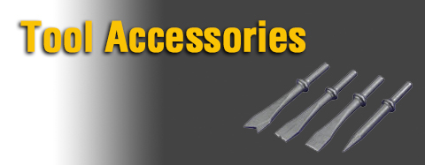 Campbell Hausfeld Tool Accessories Parts