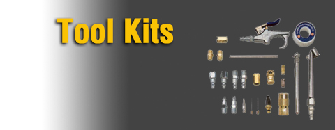 Campbell Hausfeld Tool Kits Parts