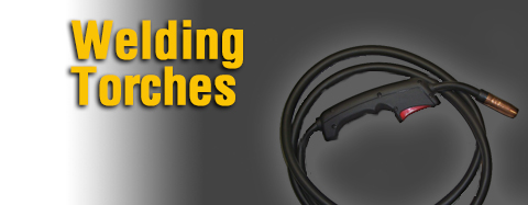 Campbell Hausfeld Welding Torches Parts