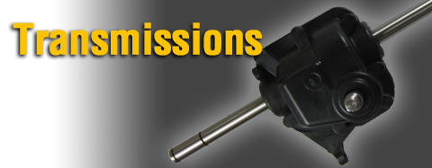 Peerless Transmission Transmissions Parts