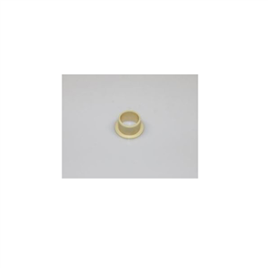05500907 Flanged Bushing