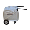 Generator Cover 08P58Z22600
