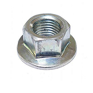 90201878003 NUT, SPECIAL  14MM