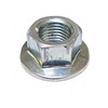 NUT, SPECIAL  14MM