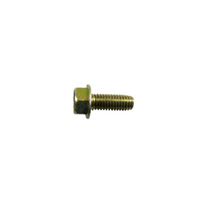 07414400 Tap Screw (Use 07400127          )