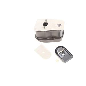 545006007 Muffler Kit