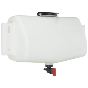 Chemical Tank Assembly 205369GS