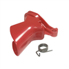Throttle Trigger with Spring UP03207A