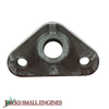Steering Support Bushing