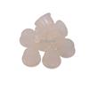 Primer Bulb Shop Pack 615772