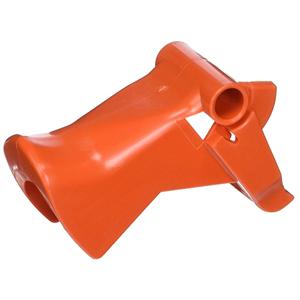 Throttle Trigger 6684804