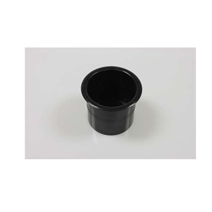 01528500 CUPHOLDER