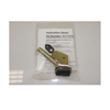 PTO Brake Replacement Kit