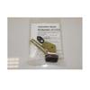 PTO Brake Replacement Kit