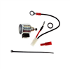 Solenoid Repair Kit 1275733S