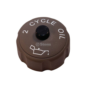 2 Cycle Oil Cap 125840