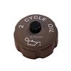 2 Cycle Oil Cap 125840