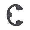 E Type Ring 9160231