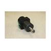 Wheel Motor 04915500