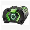 G3 3P 7.5Ah Battery