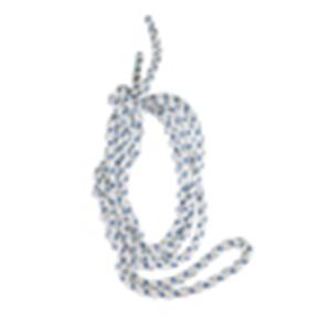 545029901 Starter Rope