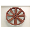Flywheel with Key HS050041AV