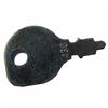 Generic Molded Key