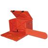 HUS  POWERBOX  CASE 531300835