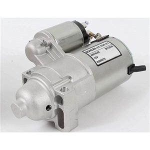 Kohler 2509821S Electric Starter Solenoid Shift - Jacks Small Engines