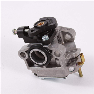 75308323 CARBURETOR    AC8 TEC