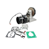 Motor Kit - Offset Bracket WL211900AJ