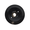 KIT 07332167 PULLEY R