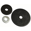 CLUTCH WASHER KIT