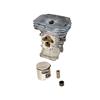 Cylinder Assembly 504735101