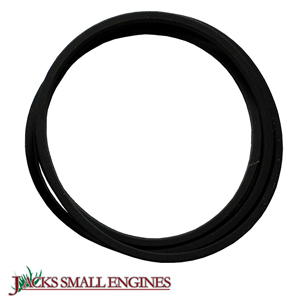 07225600 V BELT  4L WRAPPED
