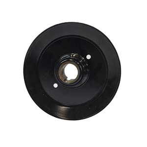 59211700 KIT 07332167 PULLEY R
