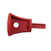 Push/Pull Key 07500117