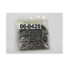 Chain Assembly 02468300