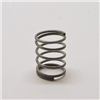 Trimmer Head Spring