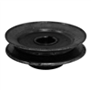 """3.25"""" x 3/4"""" Pulley 610417"""