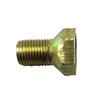 SCR-TAP .500-20X.62 HH YWZC